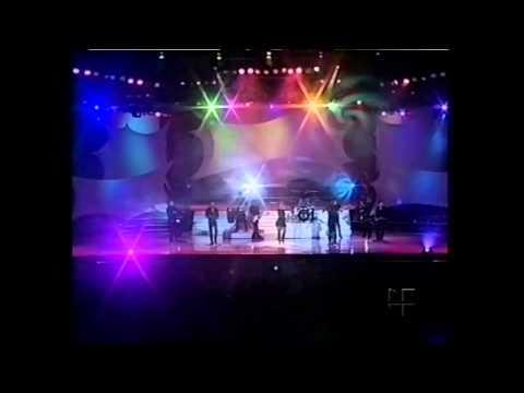 Selena   Fotos Y Recuerdos   El Chico Del Apt 512   Miami 1995
