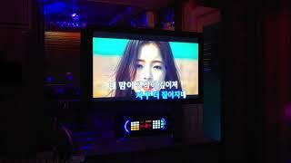 Awake! Wanna One(워너원) 24%v 1번방 꿈노래연습장 2020년10월17일토요일