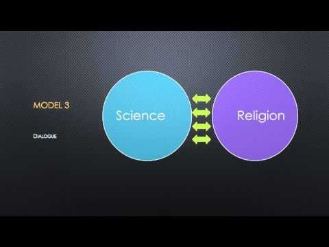 5.  The Relationship Between Science and Religion