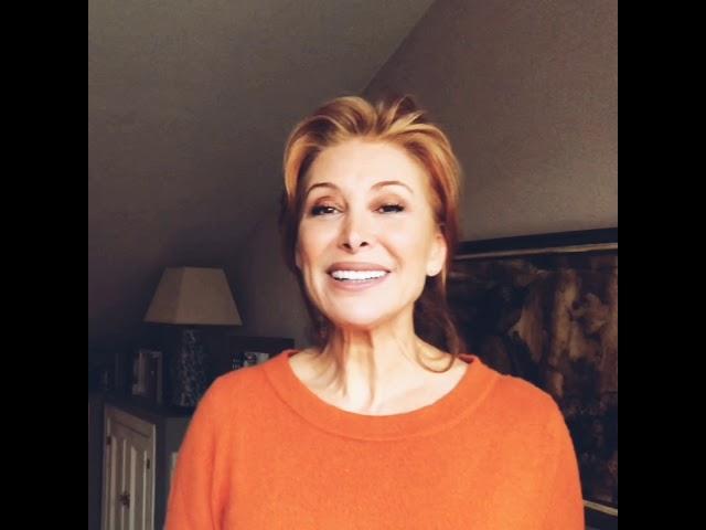 Conferenciante - Teresa Viejo