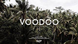 """voodoo"" - Drake | Dancehall x Afrobeat x Wizkid Instrumental | Prod.Roc Legion x dannyebtracks"