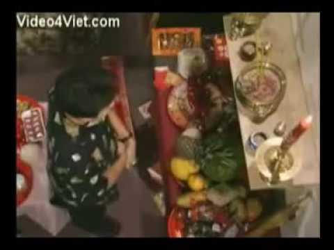 Tết Tết Tết  Hài Vân Sơn