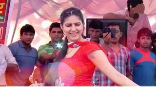 Sapna Choudhary Dance Chutk Bajana Chod De || New Haryanvi Songs|| DJ Song || Sapna Choudhary ||2020