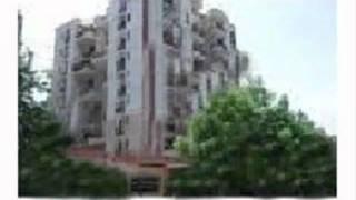 Rashi Apartments - Dwarka Sector-7, New Delhi