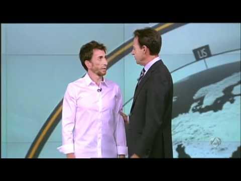 ¿Cuánto mide Matías Prats Luque? - Altura Hqdefault