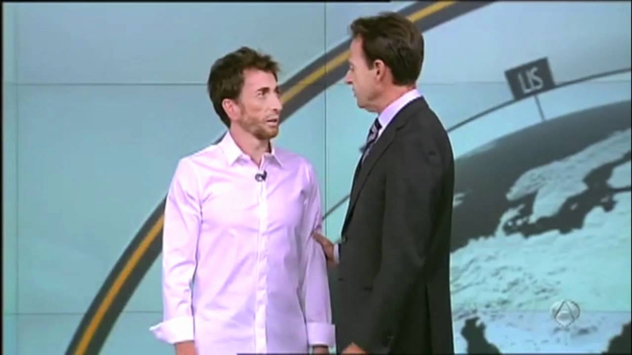 ¿Cuánto mide Matías Prats Luque? - Altura Maxresdefault