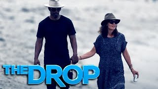 Jamie Foxx & Katie Holmes Come Out As a Couple