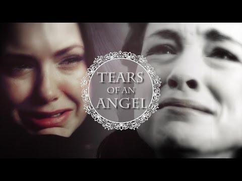 Multifemales || Tears of an angel