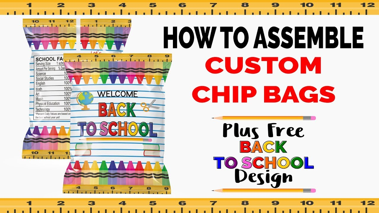 image relating to All That and a Bag of Chips Printable named Absolutely free Instructor Appreciation Chip Bag Printable