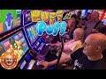 Popular Videos - Bradford Bulls - YouTube