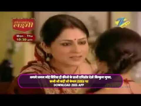 Download Agle Janam Mohe Bitiya Hi Kijo - BIG Ganga Show - Watch Full Series on Zee5   Link in Description