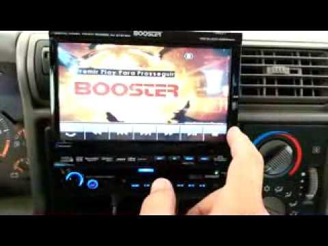 manual booster bmtv-7950dvusbt