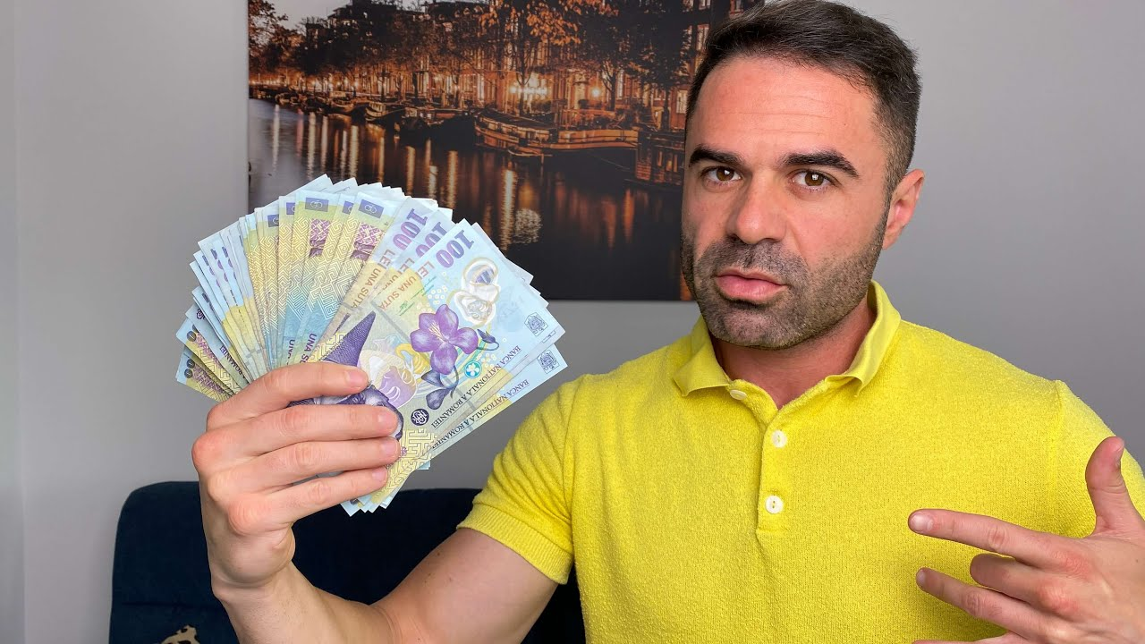 împrumuta bitcoin