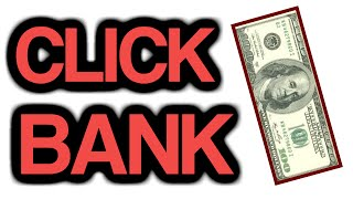 How to Make Money with ClickBank in 2017