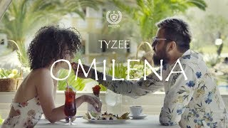 Tyzee - Omilena (Official Music Video)