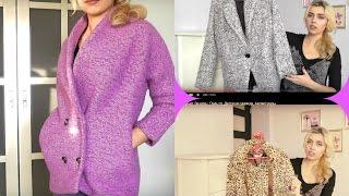 видео Topcoat - палантины, шарфы 2012. Тенденции моды и интернет-магазины.