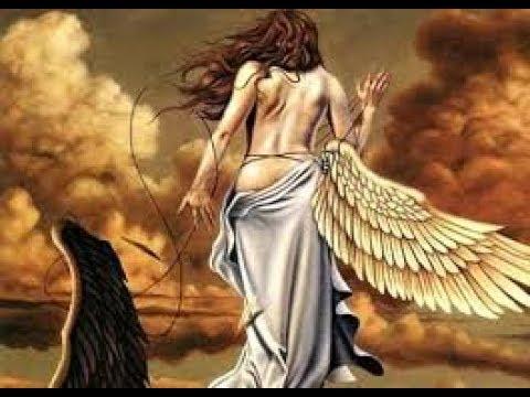 Angel Sin nude 573