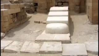 Скачать Egyptian Crystal Sound Healing Table