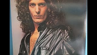 Fools Game - Michael Bolton (1983) Clean Vinyl Recording HD