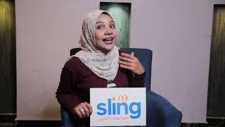 What is Shahid Plus? - Sling TV Arabic
