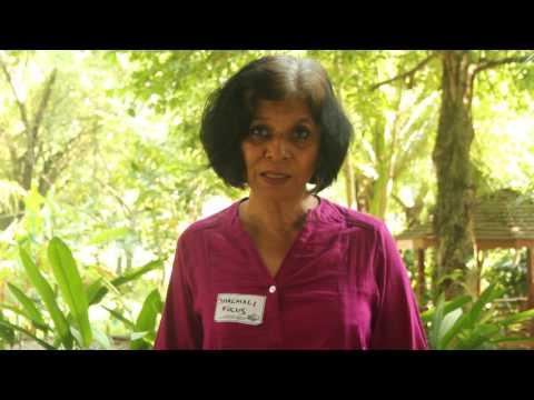 Shalmali Guttal on challenging the Asian Development Bank (ADB)