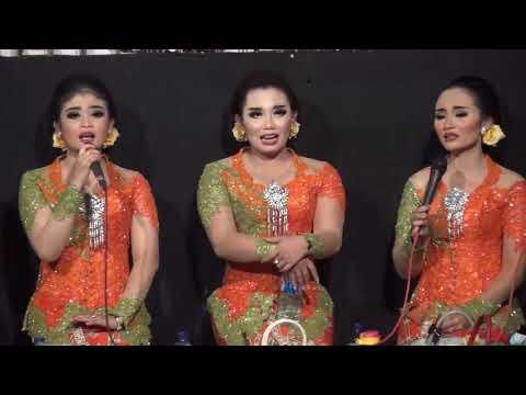 Terbaru Ki Rudi Gareng Feat Pentul Cs Dan Niken Salindri Ngrejo Blitar