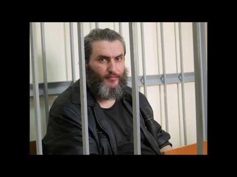 Борис Стомахин.  Последнее слово  на Втором процессе (2013-2014)