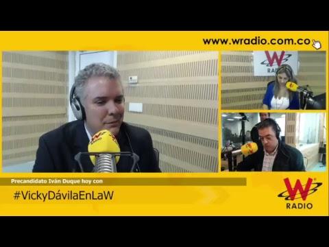 La W Radio