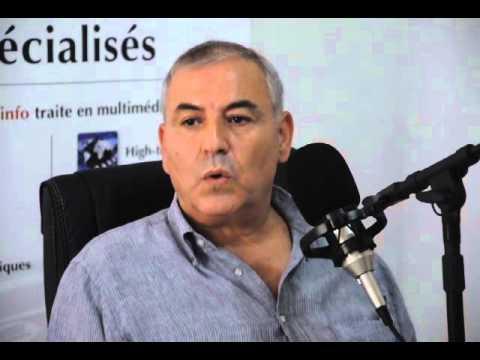 le financememt de Alger medina n'est pas un probleme