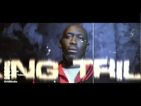 King Trill Keep It Trill New Hip Hop 2016 Grinding Hardcore Gangsta Music Rap Songs Dallas Texas