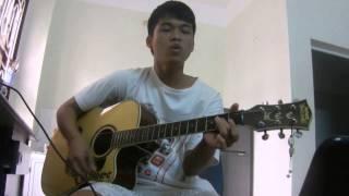 Hoàng Tôn | Dành Cho Em (Guitar Cover) | Kee Tam Hoàng