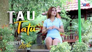 SHINTA ARSINTA | TAU TATU [Official Music Video] Lagu Jawa Terbaru 2020