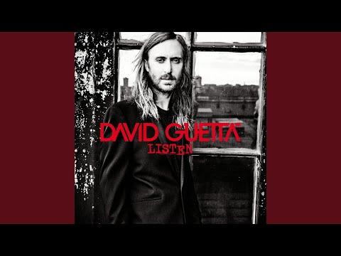 David guetta yesterday feat.bebe rexha клип