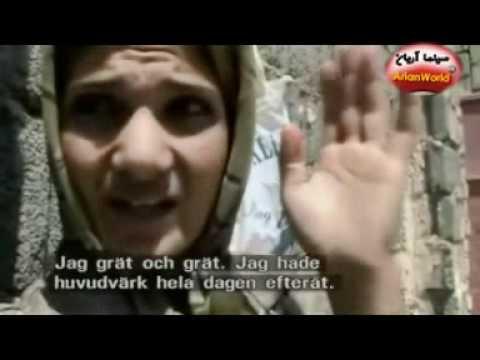 Yek Mard Wa 4 Hamsar   یک مرد با 4 زن فیلمی واقعی از ازدواجهای مکر