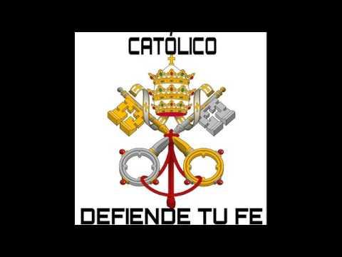 Catolico Defiende Tu Fe radio programa 2 de Diciembre de 2007