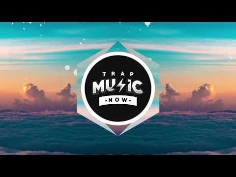 $UICIDEBOY$ - LTE (Aerial Trap Remix)