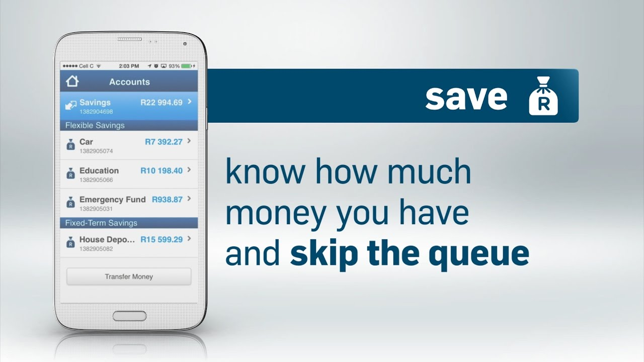 How to Check Your Balance with Our Cellphone App | Help