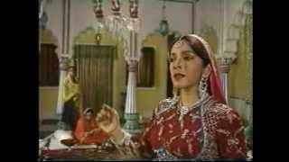 Yeh Na Thi Hamari Qismat HQ Mirza Ghalib Chitra Singh post HiteshGhazal
