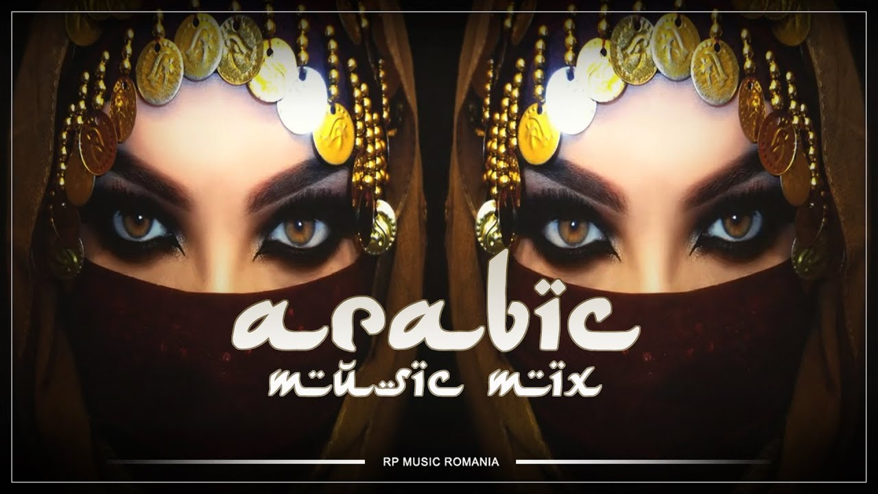 Muzica Arabeasca Noua 2020 - Arabic Music Mix 2020  - Best Arabic House Music