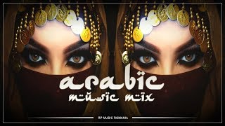 Muzica Arabeasca Noua Iunie 2018 - Arabic Music Mix 2018 - Best Arabic House Music