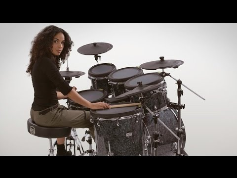 The 2016 Drumming Contest for Girls & Women is Back! Info ...