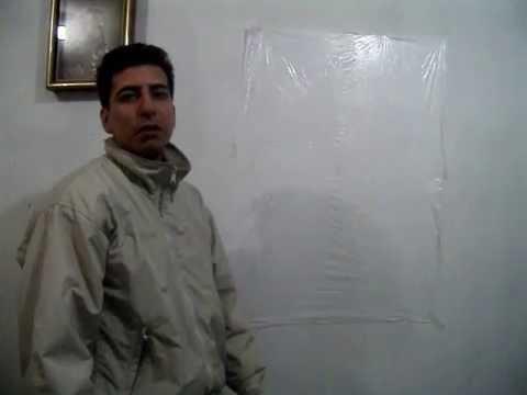 Mauro Lionel Sandoval Santizo