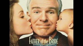Father of the Bride 2 OST - 14 - On the Sunny Side of the Street