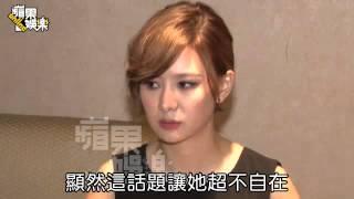 http://ent.appledaily.com.tw/enews/article/entertainment/20140718/3...