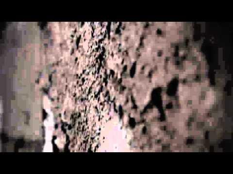 ARESTRA   canserbero mundo de piedra video oficial)