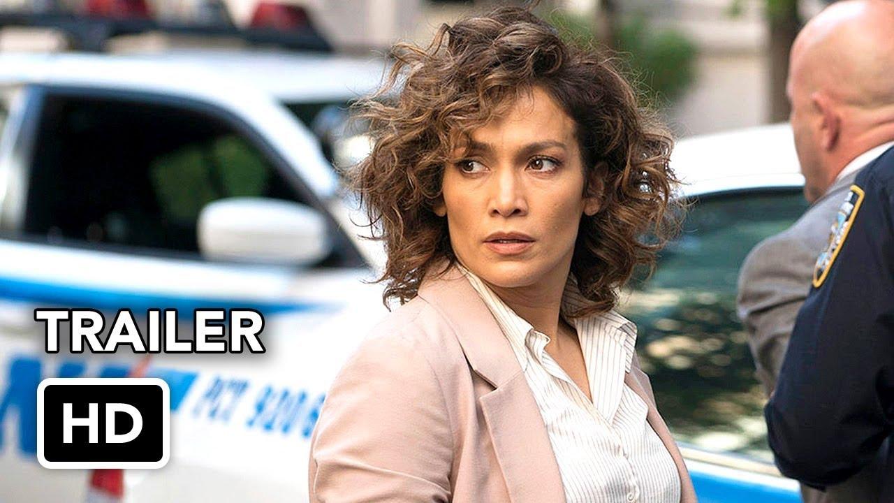 Download Shades of Blue Season 3 Trailer (HD) Final Season