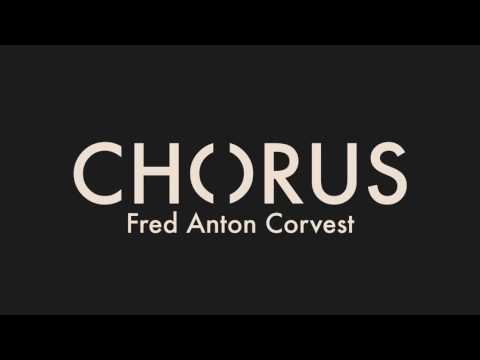 FAC Chorus Trailer