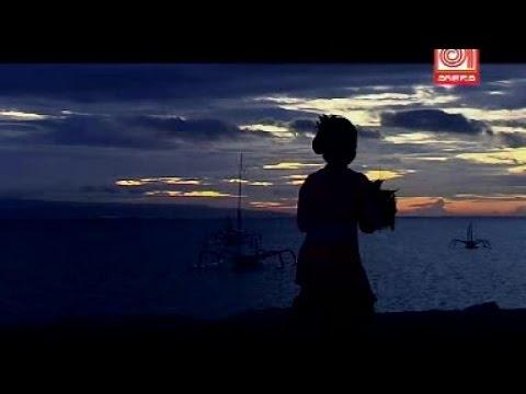Luh Camplung - Gayatri Mantram [OFFICIAL VIDEO]