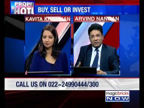 Is it good to invest in Dhanori Pune?- Property Hotline