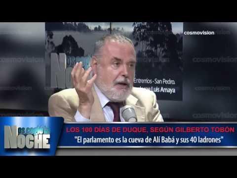"""""""el-parlamento-es-la-cueva-de-alí-babá-y-sus-40-ladrones"""""""